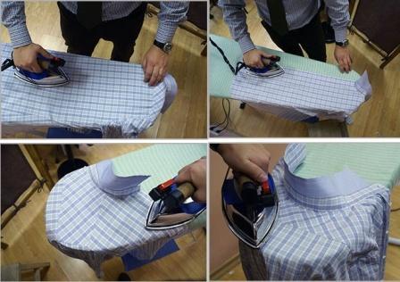 4b47b8305711d17 как правильно гладить мужские рубашки3
