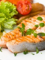 Углеводная диета для набора веса мужчине